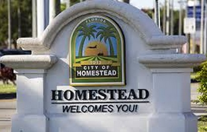 We Buy Houses in Homestead