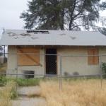 home need repairs
