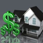 Costs of Listing With An Agent in Miami