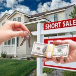 Need a Short Sale? Find a Short Sale Expert in Miami