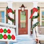 How to Sell Your Home During the Holidays in Miami