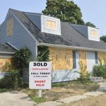 Short Sale Right for You in Miami