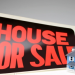 Tax Tips For Selling Your Miami House