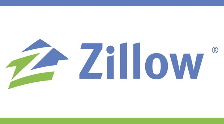 Trust Zillow to Determine My House Value in Miami