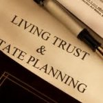 Probate Process in New Jersey