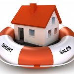 short sale nj
