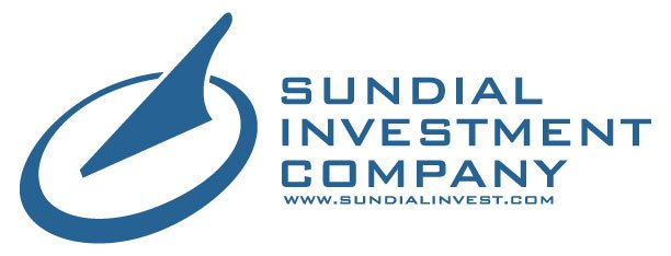 Sundial Investment Company about us logo