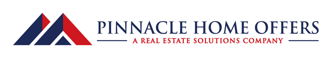 Pinnacle Home Offers logo
