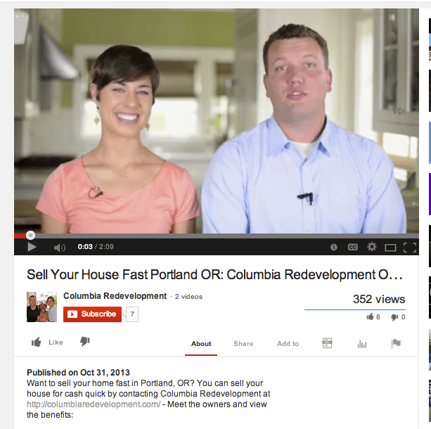 sm-- Sell_Your_House_Fast_Portland_OR__Columbia_Redevelopment_Owners_-_YouTube (1)