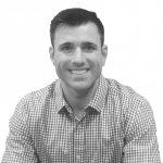 Tom Cafarella Boston Real Estate Investor